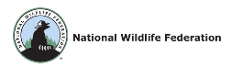 National Wildlife Federation Promo Codes