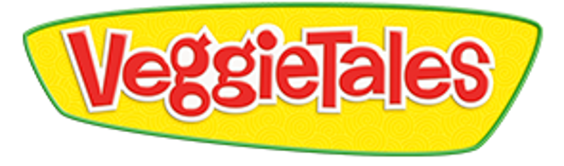 VeggieTales Store Coupon Code