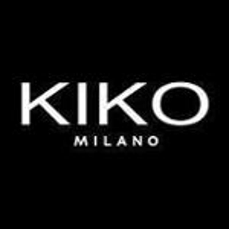 Kiko Milano Coupons