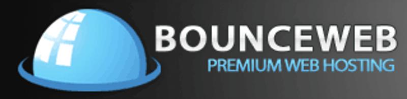 BounceWeb Coupons