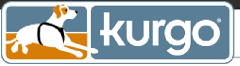 Kurgo Coupon Codes