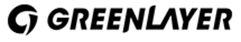 Greenlayer Coupons