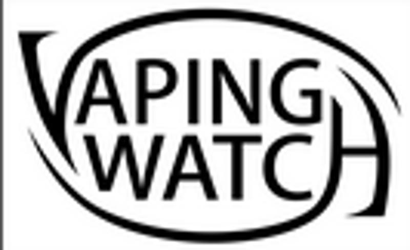 Vaping Watch Coupon Codes