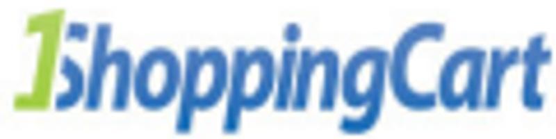 1ShoppingCart Coupons