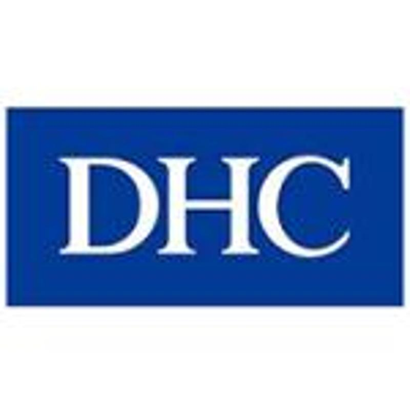 DHC Beauty Coupons