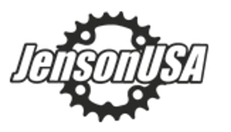 Jenson USA Promo Codes