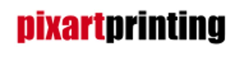 Pixart Printing Promo Codes