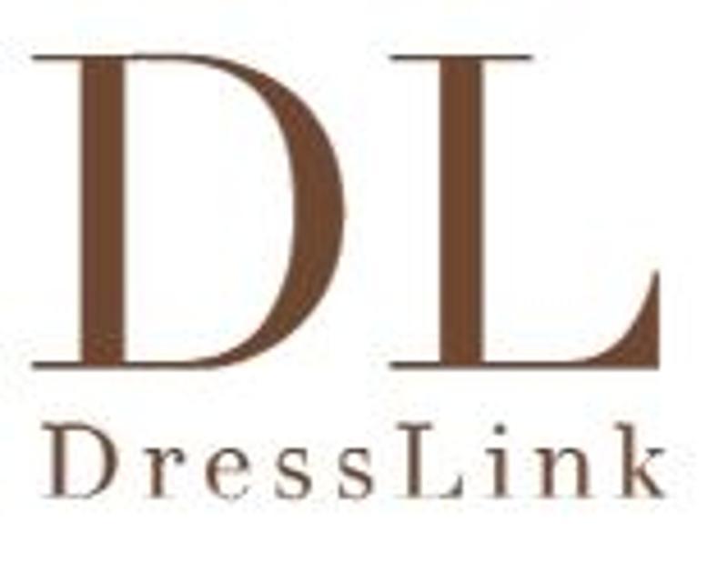 DressLink Coupon