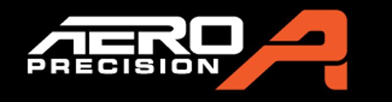 Aero Precision Discount Codes
