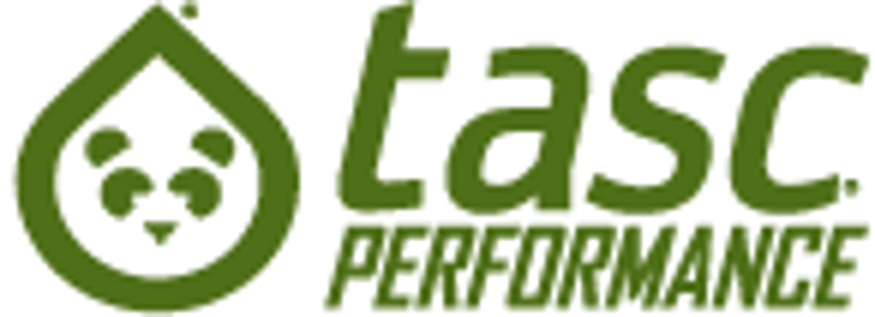 Tasc Performance  Promo Codes