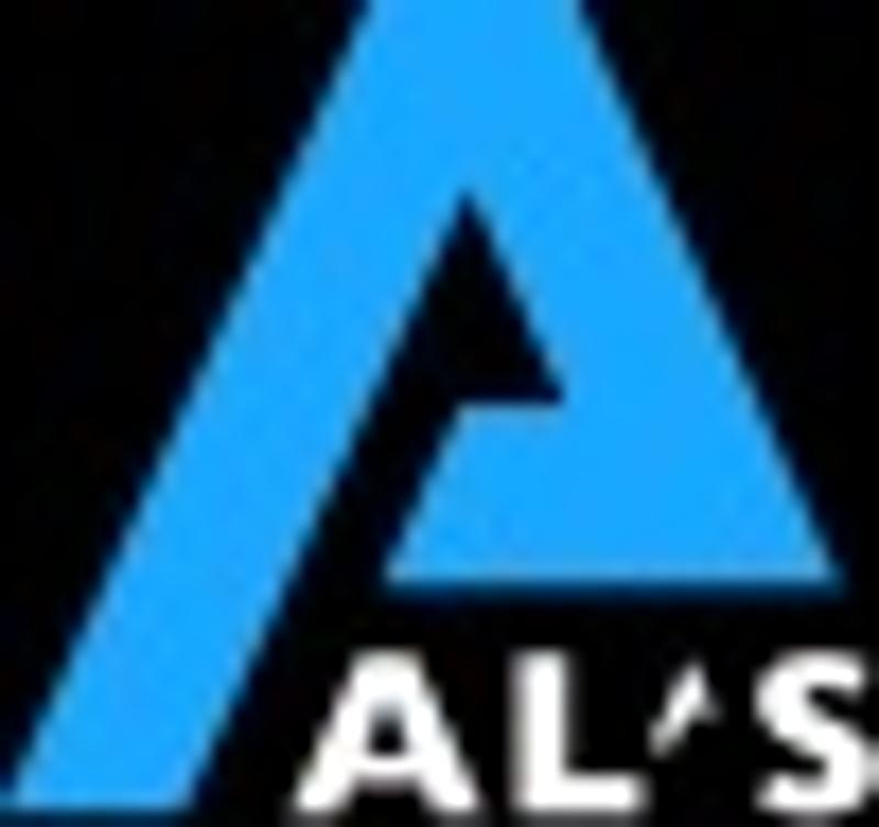 Als Sports Coupons