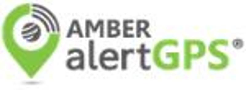 Amber Alert GPS Coupon Codes