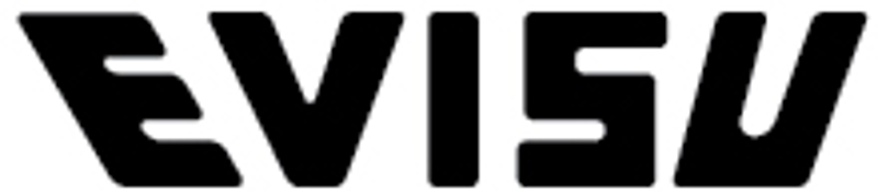 Evisu Promo Codes