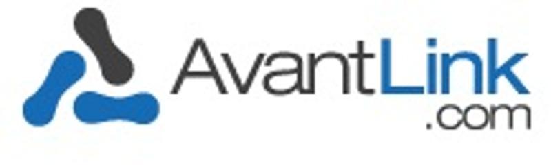 AvantLink App Market Coupons
