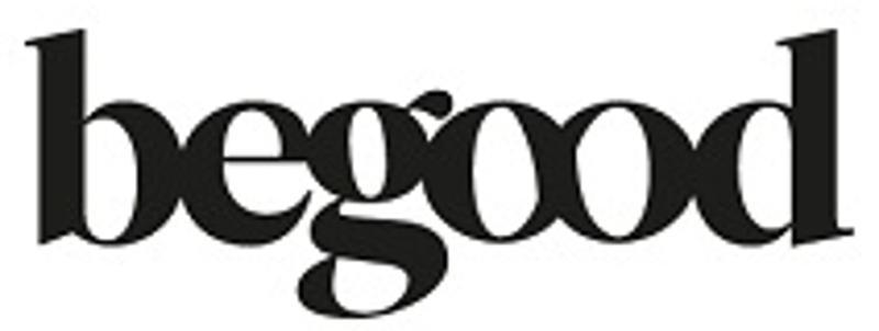 BeGood Coupons
