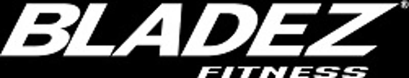 Bladez Fitness Coupons