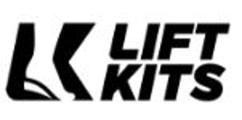 LiftKits Coupon Codes