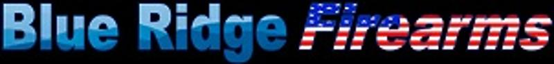 Blue Ridge Firearms Coupon Codes