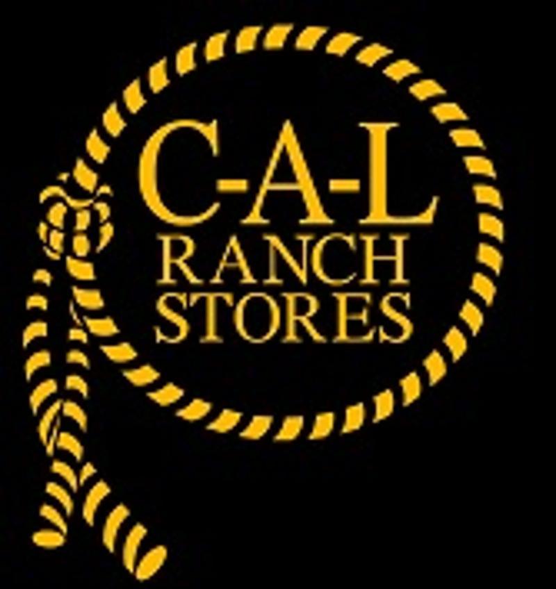 CAL Ranch Coupons