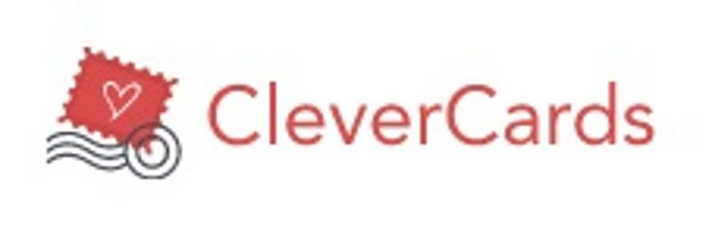 Clever Cards Promo Codes