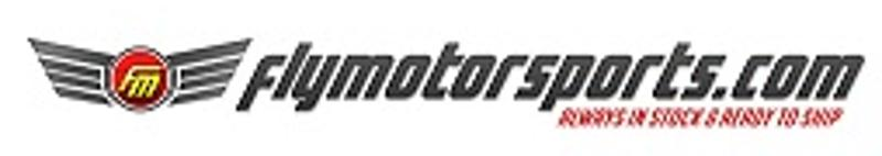 Fly Motorsports Coupons
