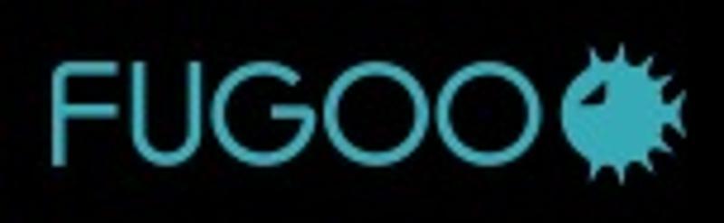 Fugoo Coupon Codes
