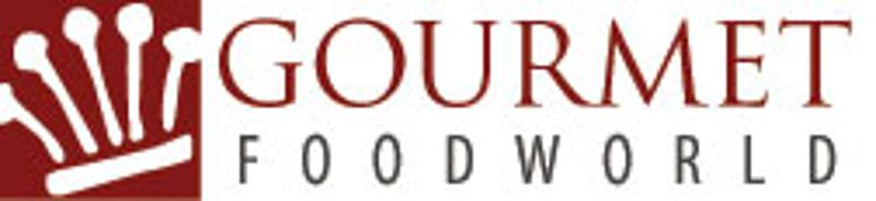 Gourmet Food World Coupons