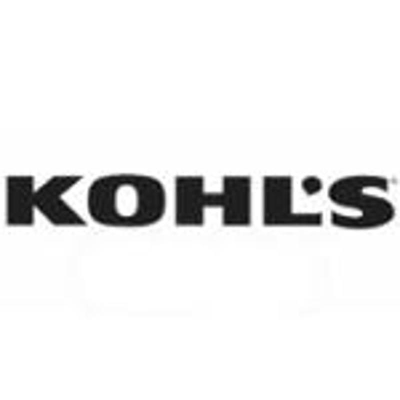 foot locker coupons kohls 40 coupon code today only kohls 40 off printable coupon