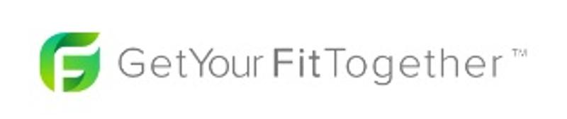 Get Your Fit Together Coupons