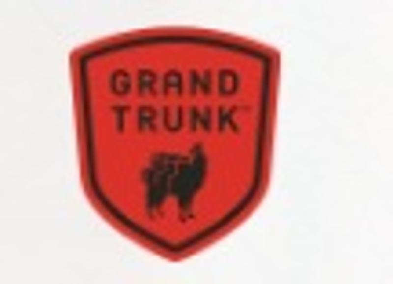 Grand Trunk Coupon Codes