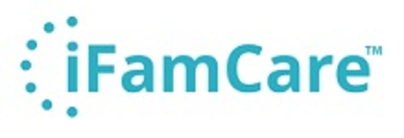 iFamCare Coupons