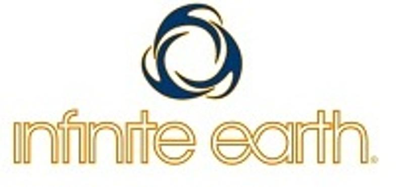 Infinite Earth Apparel Coupons