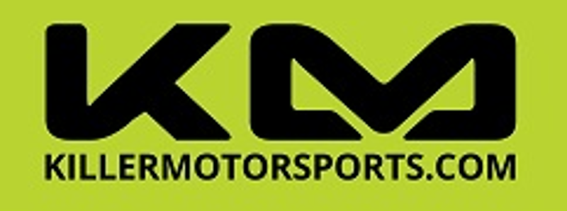 Killer Motorsports Coupons