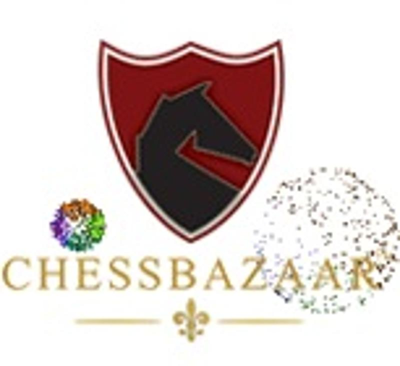 ChessBazaar Coupons