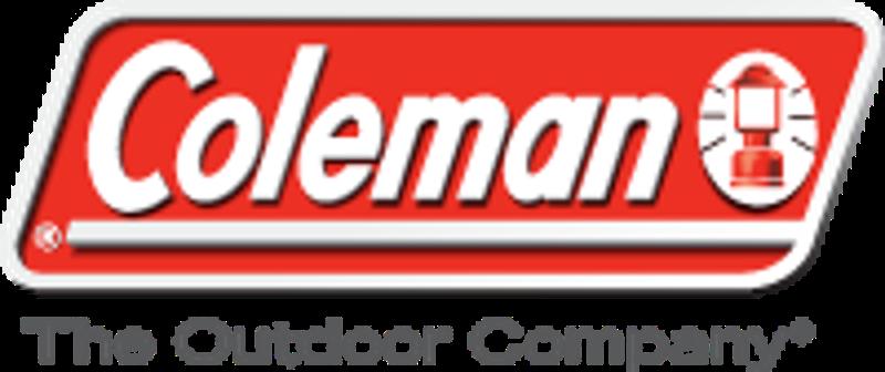 Coleman Coupon