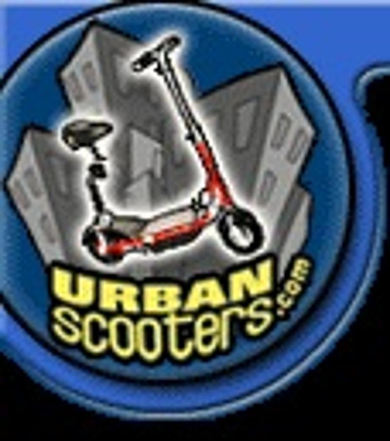 Scooters coupons