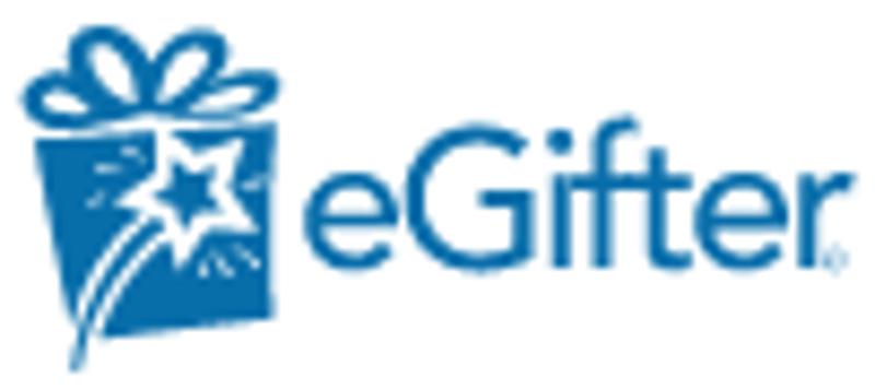 eGifter Promo Codes