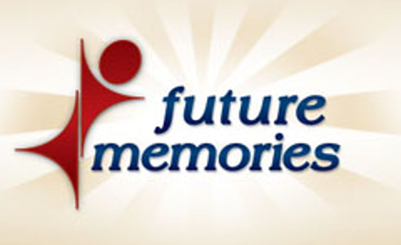 Future Memories Coupons