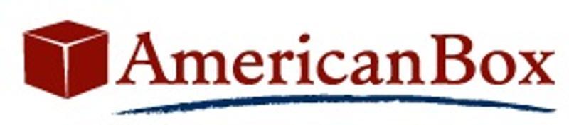 American Box Coupons