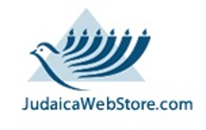 Judaica Webstore Coupons