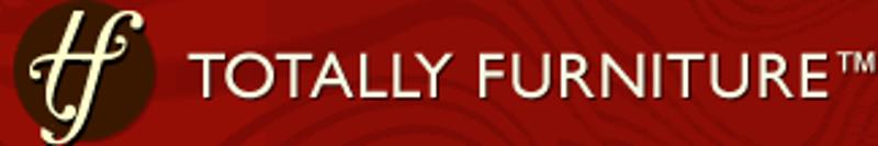 totallyfurniture.com