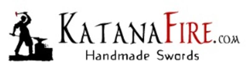 KatanaFire Coupons