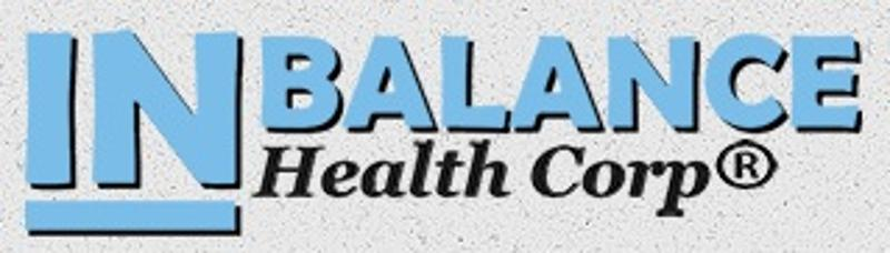 INBalance Health Corp Coupons