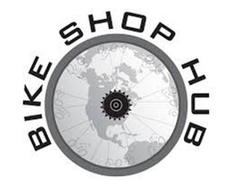 Bike Shop Hub Coupons
