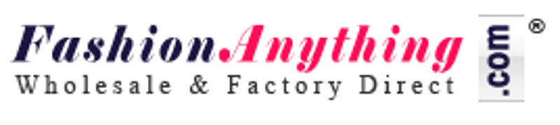 Fashion Anything Coupon Codes