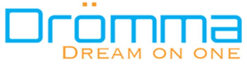 Dromma Coupons