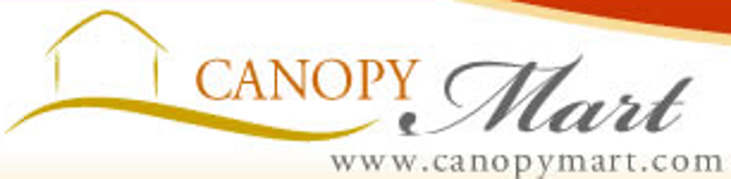 Canopy Mart Coupon Codes