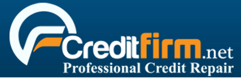 CreditFirm Coupons
