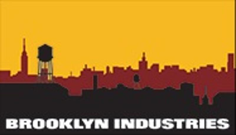 Brooklyn Industries Promo Codes