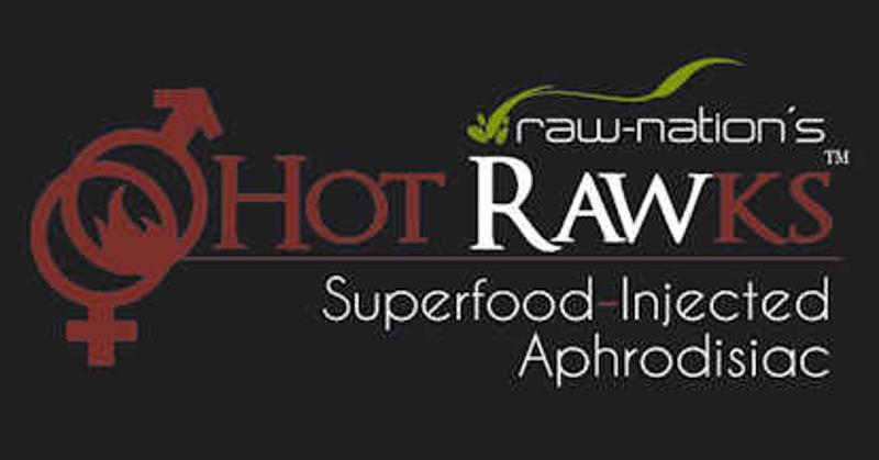 Hot Rawks Coupons